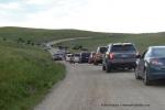 Wildlife Loop Road Spur