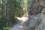Harney Peak Hiking